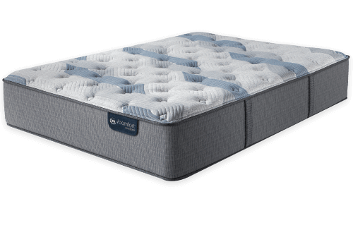How Serta Mattress can Save You Time, Stress, and Money.